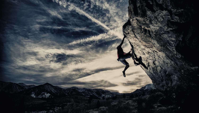 Boulder Personal Training