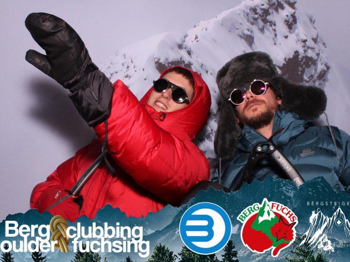 Bilder – Fotobox – Bergclubbing&Boulderfuchsing