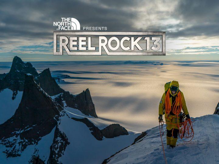 Reel Rock 13 Gewinnspiel
